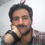 asmail1364