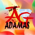 AADAMASS