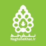 Naghshekhat_ir