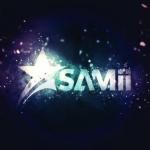 samii_farokhi