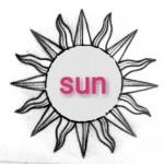 SUN_MOVIE