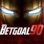 betgol90