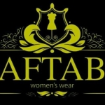 aftabcollection