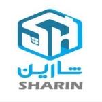 sharinarc