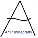 amer minecrafty