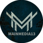 mainmedia13