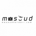 masoudheidari_com