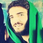 mohammad.r2281
