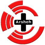 arshehplus