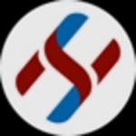 shaypi_com