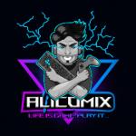 AliComiX