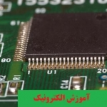 learnelectronic