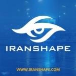 iranshape.com
