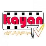 kayantv
