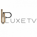 persian luxe tv