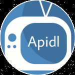 Apidl