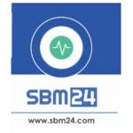 Sbm24
