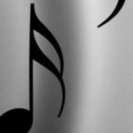 رسانه موسیقی