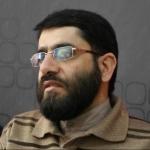 ahmad_moghimi57