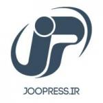 joopress