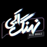 Bluewhaleseries