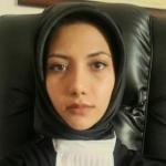 Sahar.ghodsi.lawyer