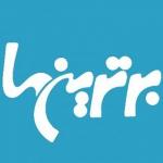 bartarinha.com