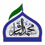 mohammad10571234