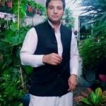 Sadeghi.film Net