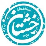 Kheshtan.group