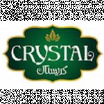 crystaldate
