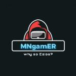 MNgamER