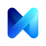 max-video