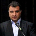dr.mohammadpour