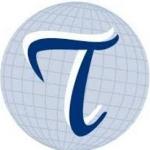 touran_travel