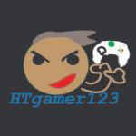 H.T GAMER 123