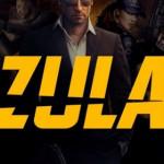 dead_squad_of_zula