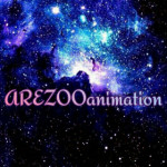 AREZOOanimation