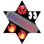 ArmanG700