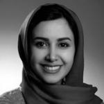 Dr Sharifi