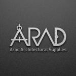 لوازم معماری و مهندسی آراد