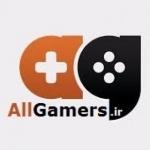 AllGamers.ir