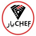 Chefyar-شف یار