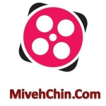 MivehChin