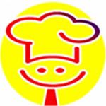 foodmaze