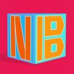 Namabox