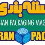 iranpack