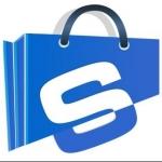 SifMarket.com