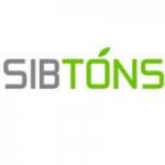 sibtons