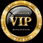 موسسه حقوقی بین المللی vipvisagroup